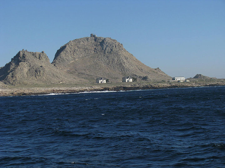 Farallon-Island-govt-post 5391.jpg