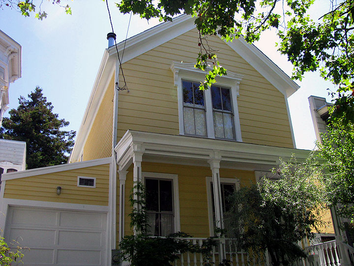 Image:Yellow-greek-revival 0533.jpg