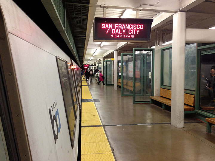 Platform-bayfair-w-sf-sign.jpg