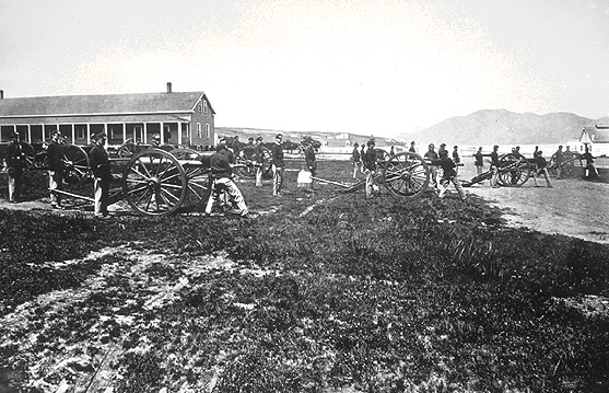 Presidio$beach-battery-c-1870s.jpg
