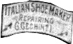 Image:bayvwhp$sign-closeup.jpg