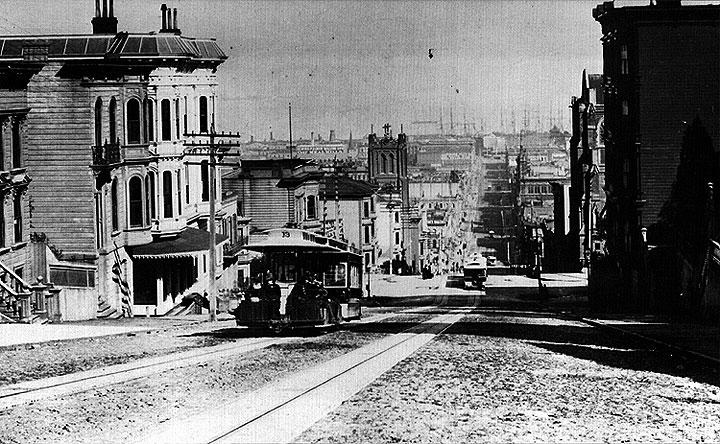 CABLe-car-on-Clay-1878.jpg