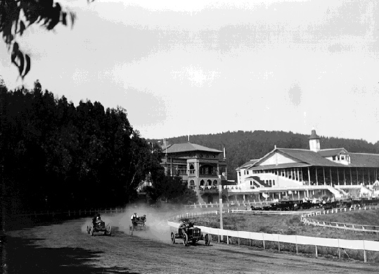 Car-race-at-ingleside-1900s.jpg