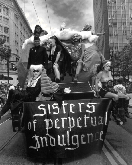 Gay1$sisters-of-perpetual-float.jpg