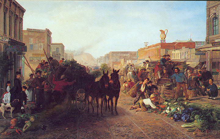 Market-Scene-Sansome-Street-SF-1872-by-William-Hahn.jpg