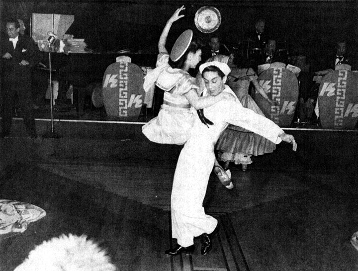 Tony-Wing-and-unidentified-dancing-partner-at-hte-Kubla-Khan-1940s.jpg