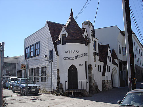 Image:Atlas-stair-bldg7512.jpg