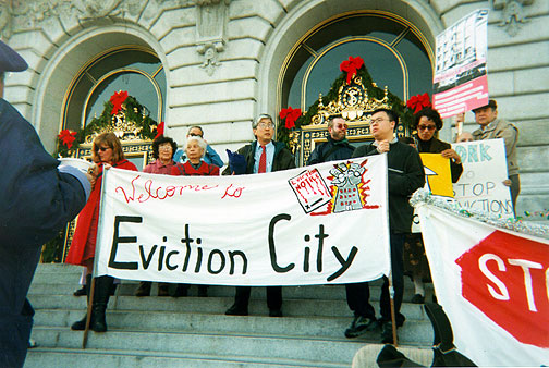 Eviction-city.jpg