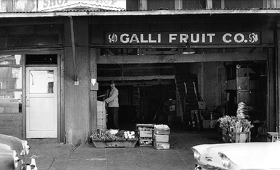 Galli-fruit-company.jpg