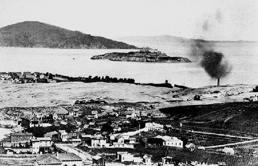 Tendrnob$russian-hill-angel-island-1860.jpg