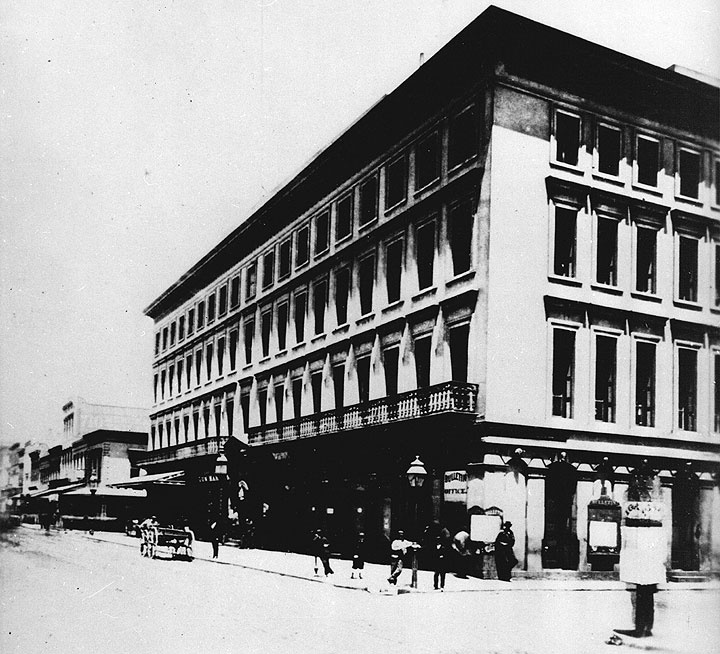 Image:Montgomery-Block-1870s-by-Chas-Pope-of-AIA-courtesy-Jimmie-Shein.jpg