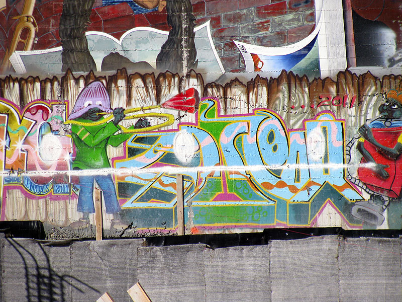 Mural-at-Duboce-and-Market-Jan-2013 1875.jpg