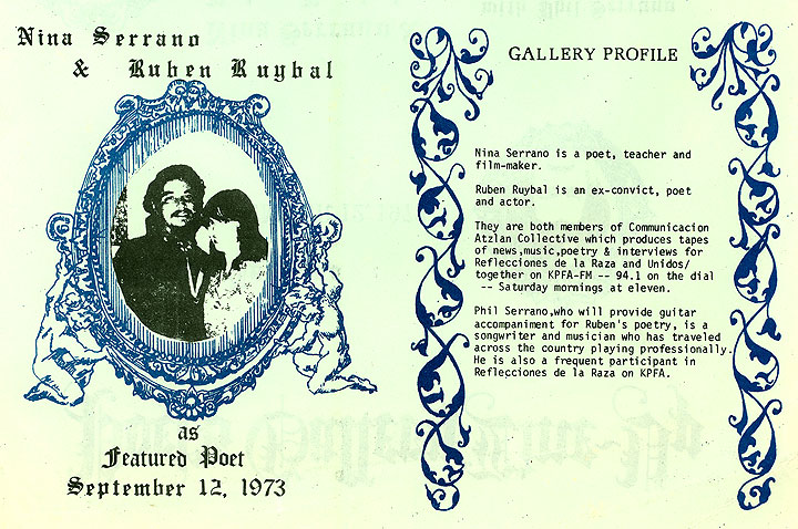 Coffee-Gallery-Poetry-Line-up-Sept-12-1973-side-2-nina-featured-poet-part.jpg