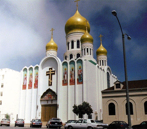 Richmond$russian-orthodox-church.jpg
