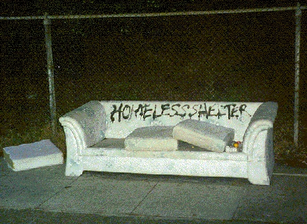 Housing1$homeless-sofa.jpg