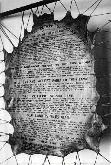 Image:nativam$alcatraz-proclamation-photo.jpg