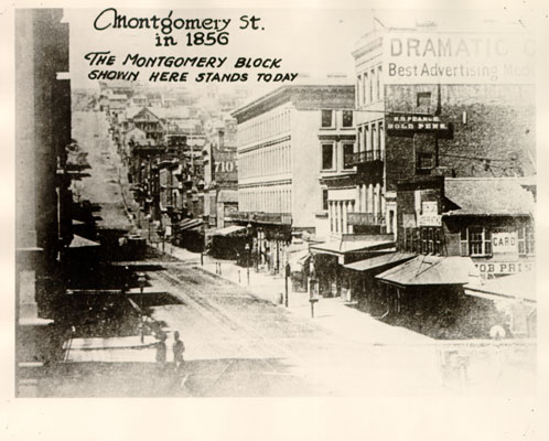 Montgomery Block on Montgomery Street 1856 AAC-5644.jpg