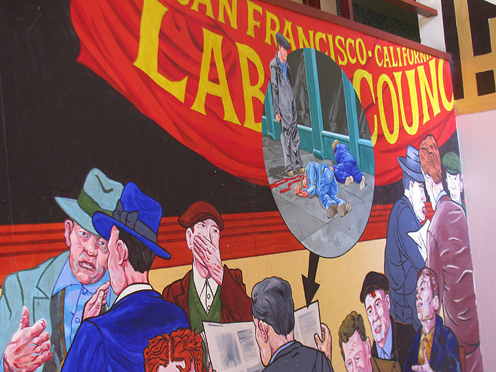 Redstone-mural-sf-labor-council 3896.jpg