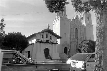 Mission$mission-dolores-1995.jpg