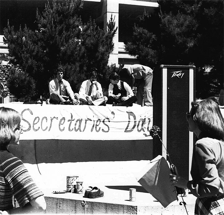 Secretaries-Day-1981.jpg