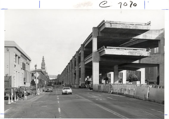 Embarcadero Freeway mid-1950s AAB-3553.jpg