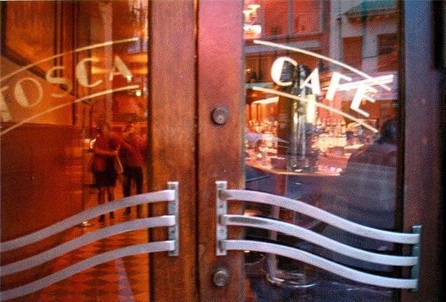Music1$tosca-cafe-door.jpg & File:Music1$tosca-cafe-door.jpg - FoundSF Pezcame.Com