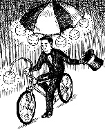 Transit1$cartoon-biker-with-umbrella.jpg