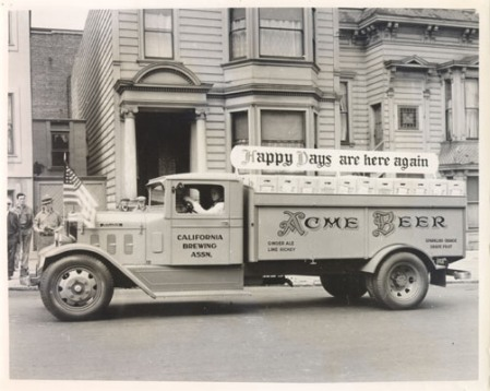 1933-acme-beer-truck-aac-6420.jpg