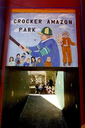 Excelvis$crocker-amazon-park-mural.jpg