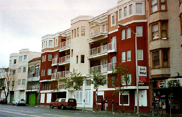Affordable Apartments For Rent In Las Vegas