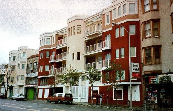 Affordable Apartments In Cedar Park Tx