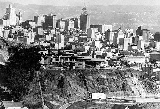 Kite-hill-view-downtown-1958.jpg