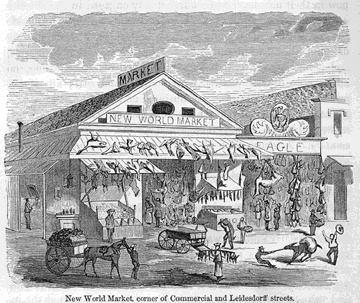 Annals$new-world-market-1851.jpg
