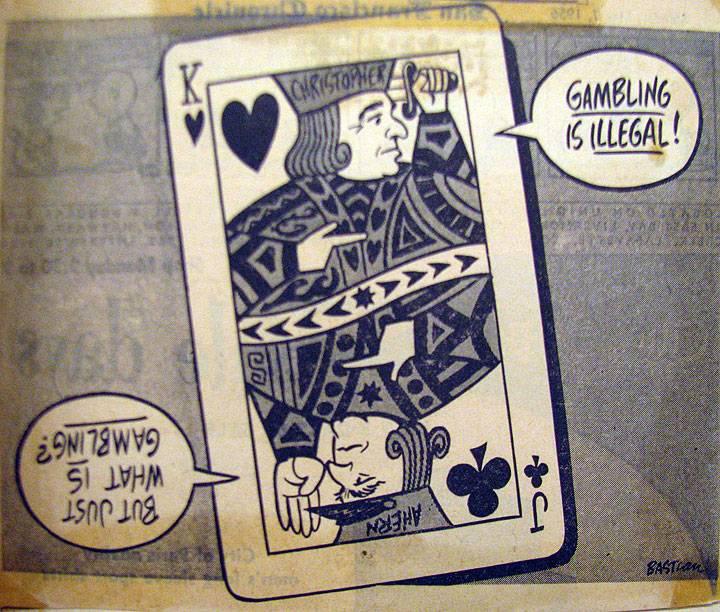 Cartoon-playing-card-what-is-gambling 5784.jpg
