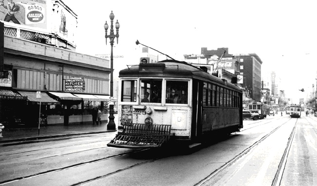 File:Tendrnob$streetcar-on-market-1940.jpg