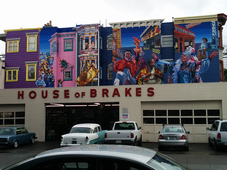 House-of-Brakes-repainted 20141205 155358.jpg