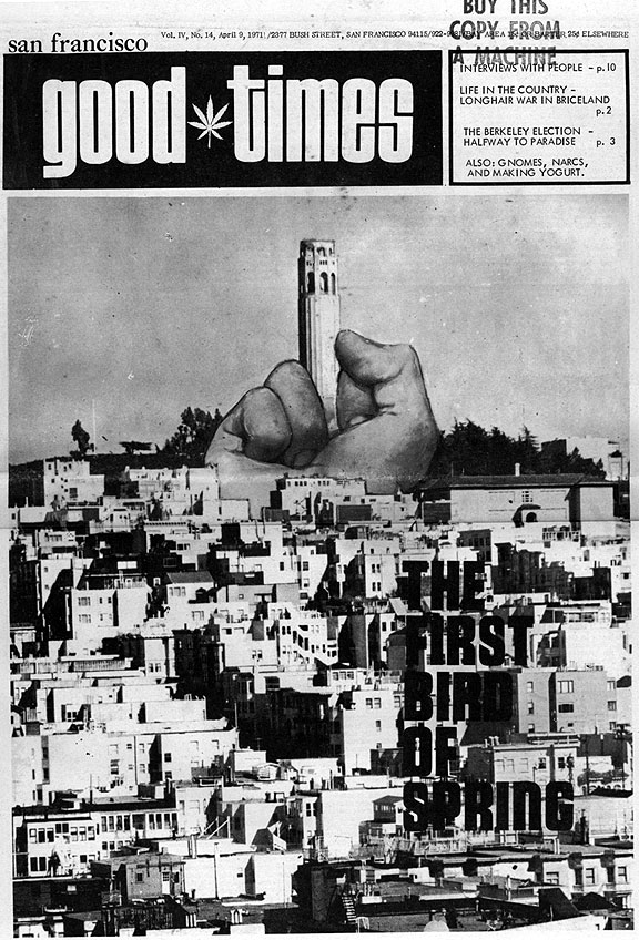 Good-times-april-9-1971-front-page.jpg