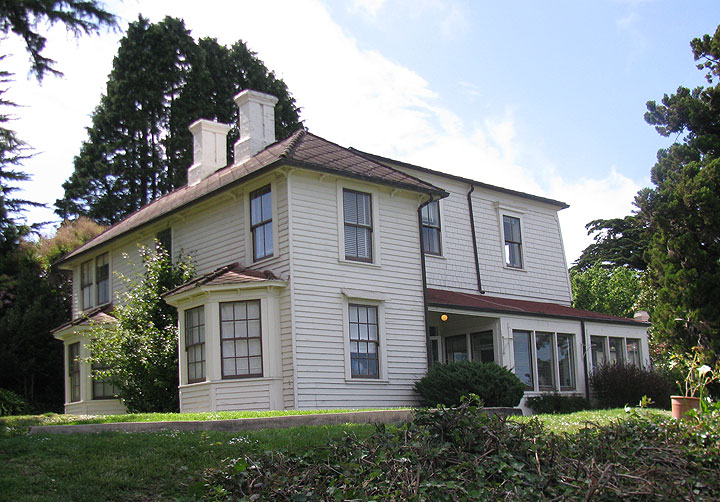 Image:Haskell-House 2286.jpg