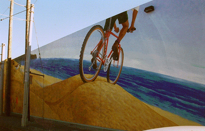 Art1$big-bike-(wiggle-mural).jpg