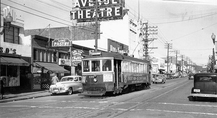 Avenue-Theater-1947-w-H-line-streetcar-on-San-Bruno-AAA-8568.jpg