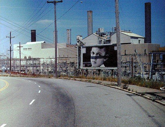 Bayvwhp$pge-powerplant.jpg
