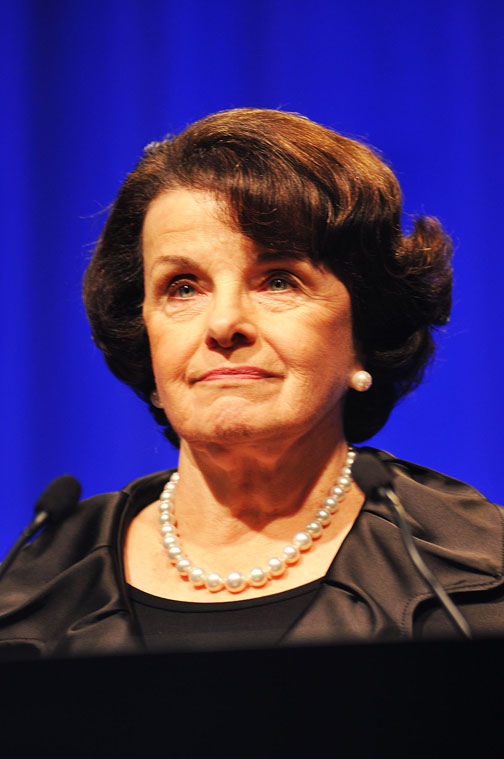 Image:FOUNDSF-Feinstein head 0578 .jpg