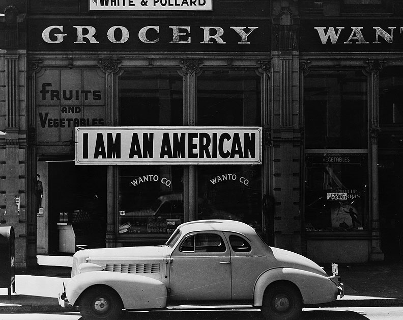 I-Am-An-American-sign.jpg