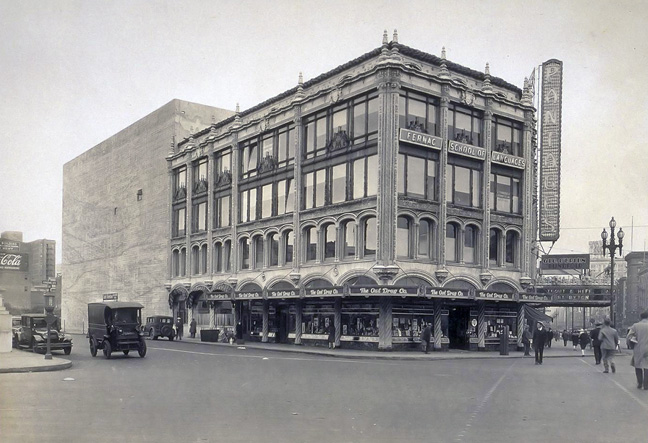 Marshall-Sq-Building 1928.jpg