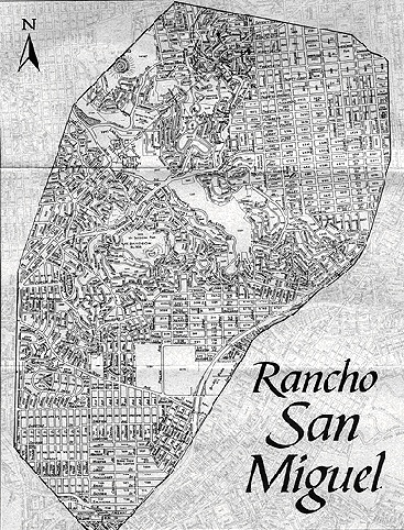 Birth1$rancho-san-miguel-map.jpg