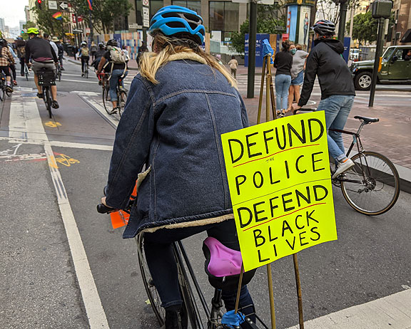 Defund-the-police 20200605 181956.jpg