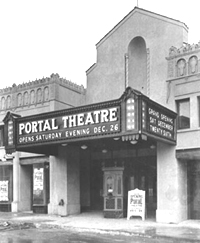 Image:EmpireTheatre3in.jpg