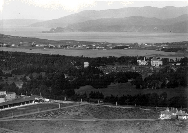 Ggpk$golden-gate-park-1901.jpg