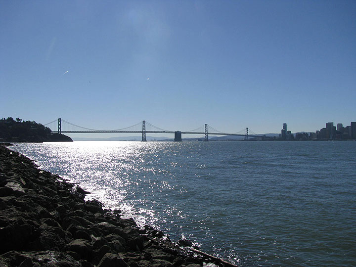 West-shore-TI-looking-southwest-at-Bay-Bridge-and-SF 5212.jpg