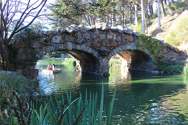 1893-bridge-on-Stow-Lake-to-Strawberry-Hill-island 4515.jpg